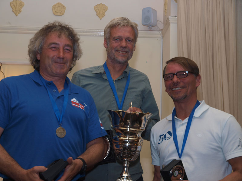 HOYLAKE_podium_final__Cl_3
