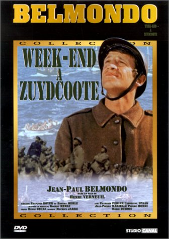 week-end-a-zuydcoote