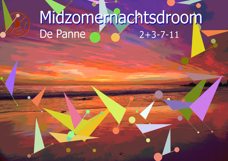 midzomernachtsdroom_2011_small